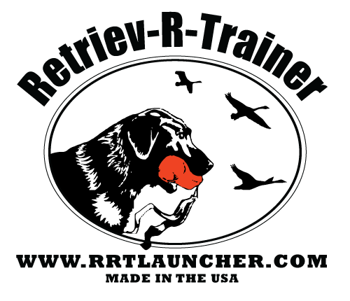 Welcome to Hunting Retriever Club, Inc